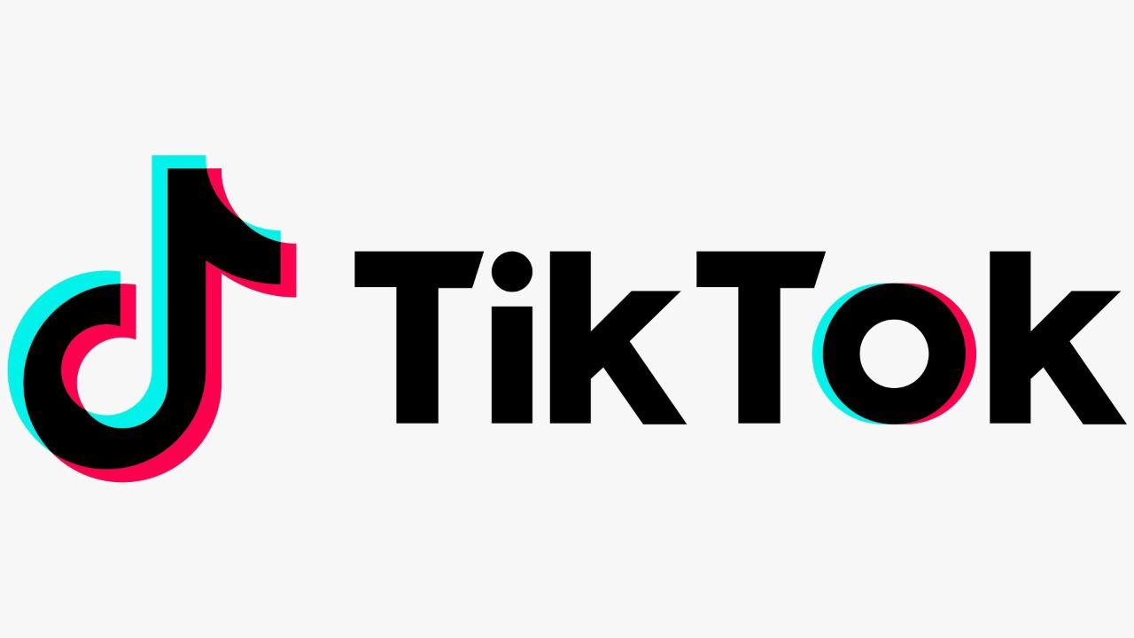 في الشهر العالمي لمنع الانتحار … تيك توك يعزز موارد الصحة العقلية ويضبط المحتوى المزعج