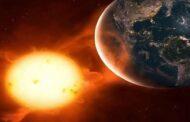 عالم بلا إنترنت.. عاصفة شمسية تهدد الكرة الأرضية بانقطاع الخدمة عدة أشهر