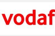 فودافون تعزز من تجربة عملائها الترفيهية بشراكة جديدة مع STARZPLAY