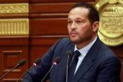 النائب محمد حلاوة : قرار الرئيس السيسي بإلغاء حالة الطوارئ تاريخى