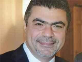 أيمن الجميل : نشر ثقافة ريادة الأعمال بين الشباب أحد ركائز التنمية بالجمهورية الجديدة