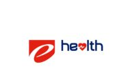 الهيئة العامة للتأمين الصحي الشامل